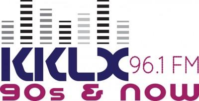 KKLX-FM