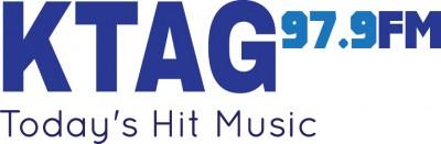 KTAG-FM
