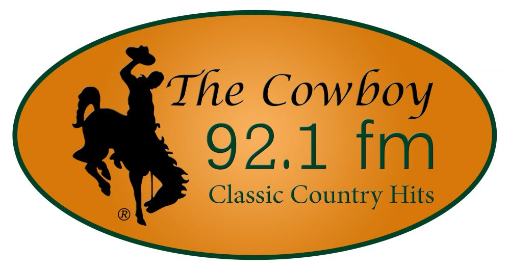 Stations   Big Horn Radio Network   Wyoming