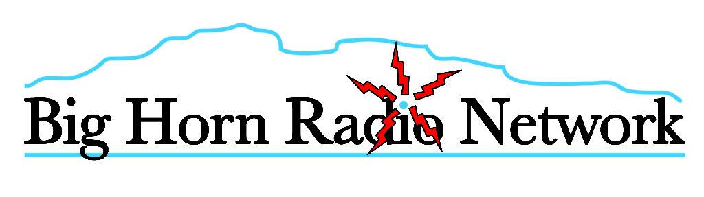 Big Horn Radio Network