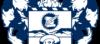 Park County School District #6 logo