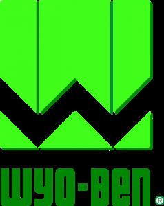 Wyo Ben Inc. Logo
