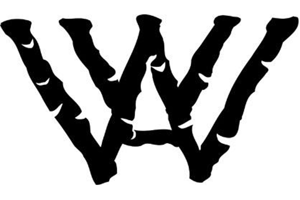 Western Writers of America logo