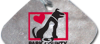 Park County Animal Shelter logo