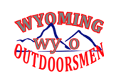 Wyoming Outdoorsmen