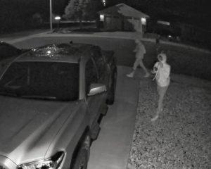 Cody vehicle burglars 6/21