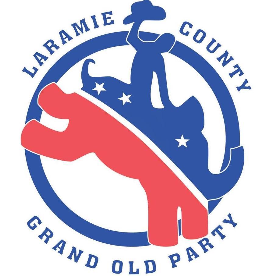 Laramie County Republican Party