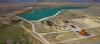 Monster Lake Ranch DBW listing