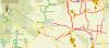 WYDOT road map 10-13-21 (am)